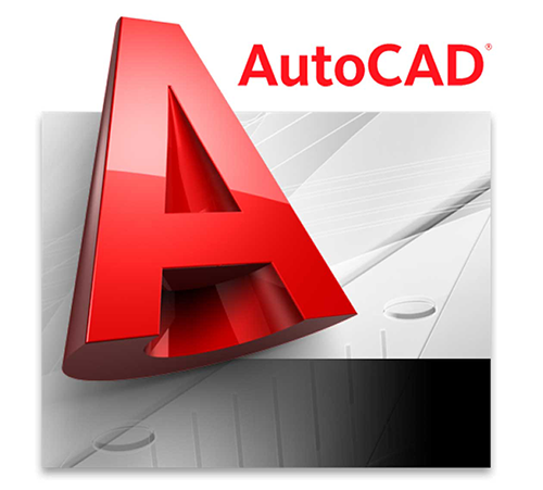 Lệnh Erase trong Autocad